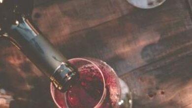 Photo of Какое вы вино?