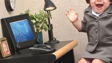Photo of Тест: Твои предпочтения расскажут нам о твоей роли в офисе