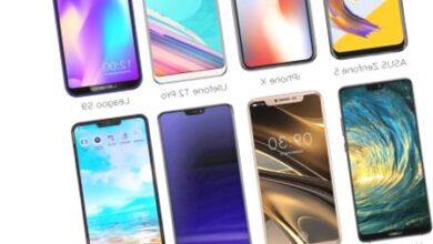 Photo of Тест: iPhone X или не iPhone X?