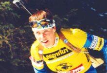Photo of Викторина: насколько хорошо вы знаете историю биатлона? (часть 1)