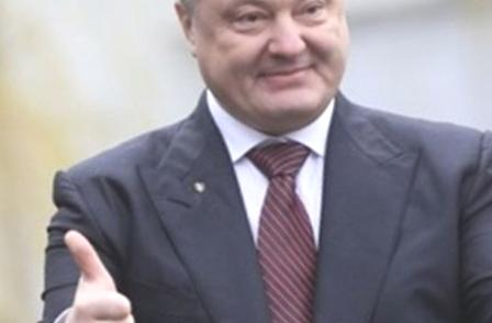 Photo of Пригласит ли вас Порошенко на свой День рождения?