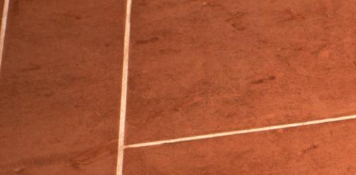 Photo of Тест: Начнем с простого и научимся различать грунтовые покрытия.