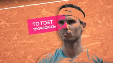 Photo of Тест: Любите теннис, думаете, что наизусть помните все триумфы знаменитого бразильца? А может проверим насколько Ваша память – фотографическая? Где-то здесь побеждает Надаль, только мы забыли, когда и кого, сможете вспомнить? Угадай победу Надаля на «РГ»
