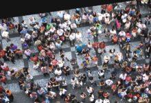 Photo of Тест: Как ты относишься к людям?