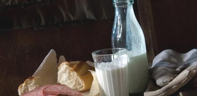 Photo of День гранёного стакана