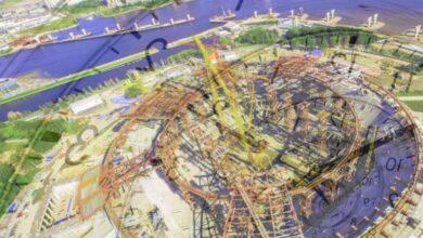 Photo of Тест: Угадай, какой стадион строился дольше