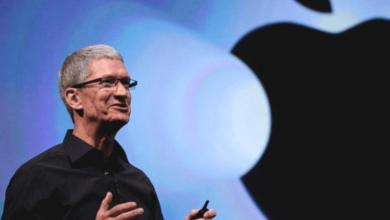 Photo of Насколько внимательно вы смотрели презентацию Apple?