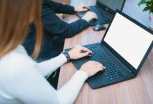 Photo of Как пройти онлайн тест
