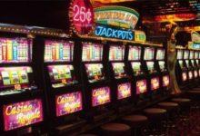 Photo of Как в Фараон казино онлайн играть в игровые автоматы