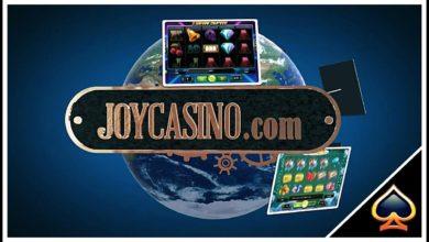 Photo of Как играть с игровые автоматы с выводом денег с Джойказино