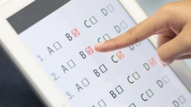 Photo of Зачем нужны онлайн тесты