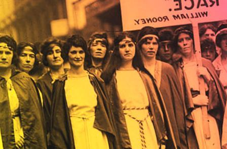 Photo of Тест: что вы знаете о 8 марта и женщинах вообще?