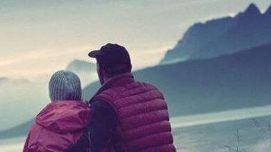Photo of Что вас ждет в любви в следующем году?