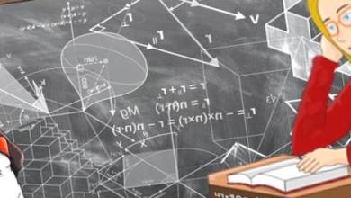 Photo of Тест: Тест по математике: счет в уме