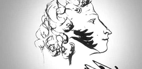 Photo of Тест: Ай да Пушкин!
