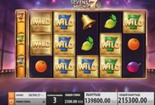 Photo of Casinobest. Лучшие онлайн казино