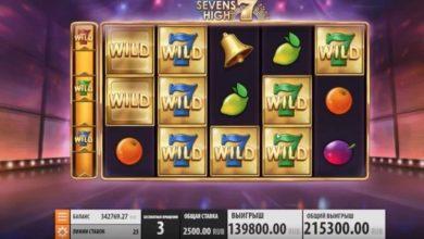 Photo of Casinobest. Лучшие онлайн казино