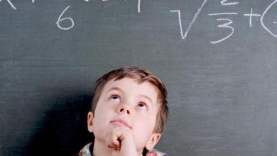 Photo of Iq тесты детям